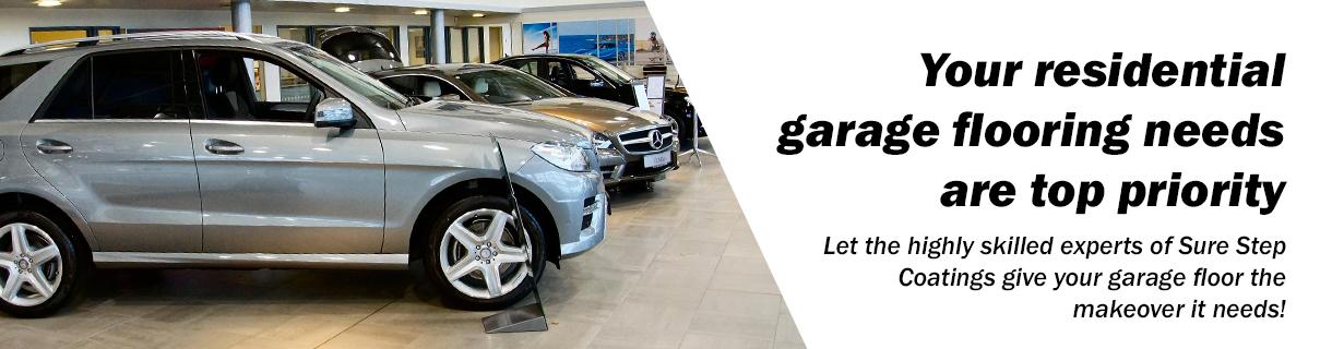 garage_image